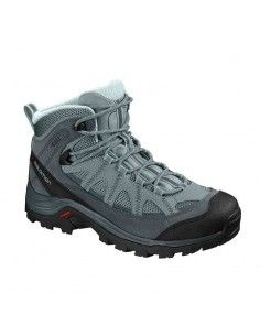 Salomon AUTHENTIC LTR GTX...